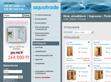 aquatrade.hu wellness: jakuzzi, infraszauna, hidromasszázs zuhanykabin