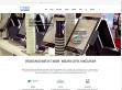 ucs.hu NTAK vendéglátó szoftver